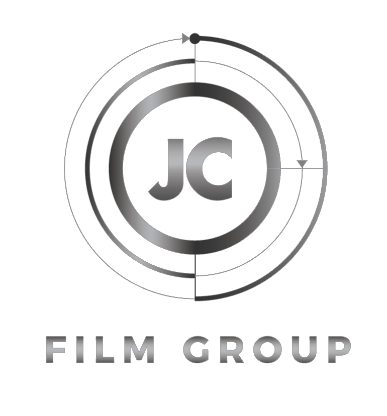 JC Film Group